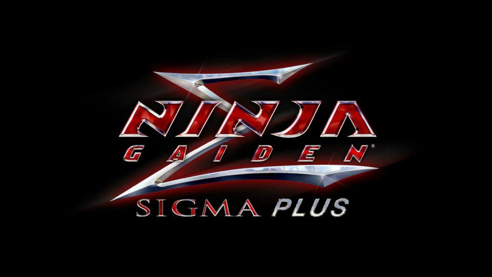 Ninja-Gaiden-Sigma-Plus-logo
