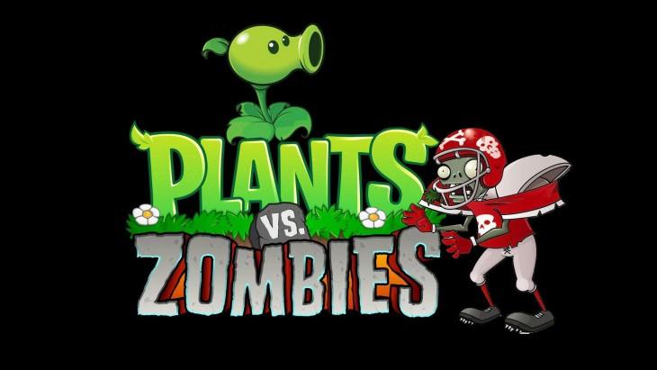 Plants-vs-Zombies-Wallpaper-HD