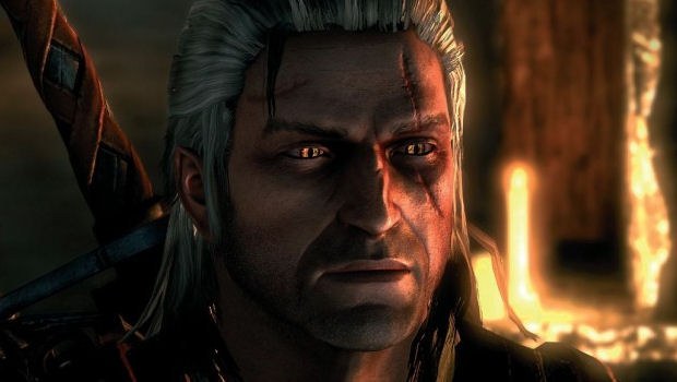 The-Witcher-2-Xbox-360