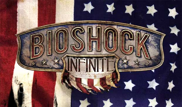 bioshock-infinite1