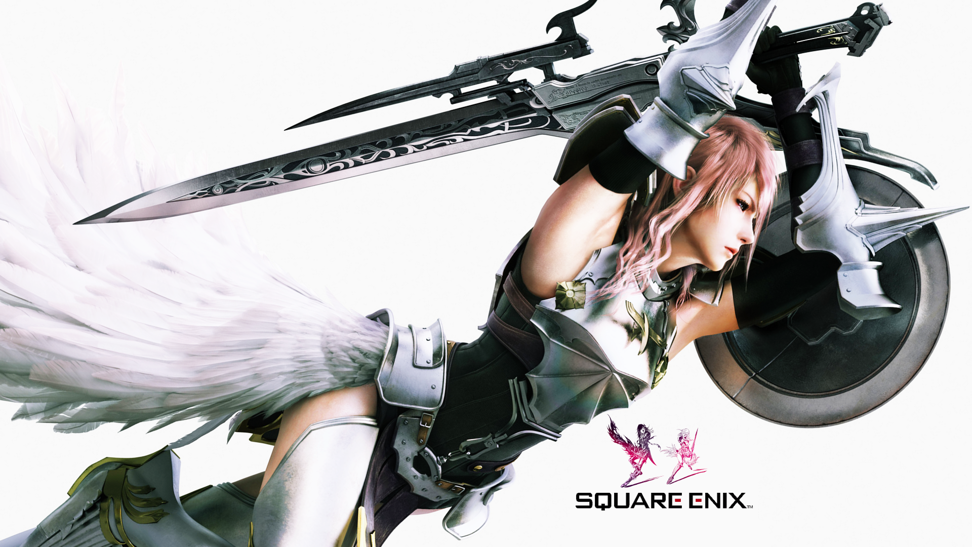 final_fantasy_xiii_2_review