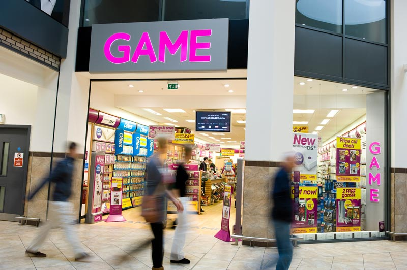 game_store