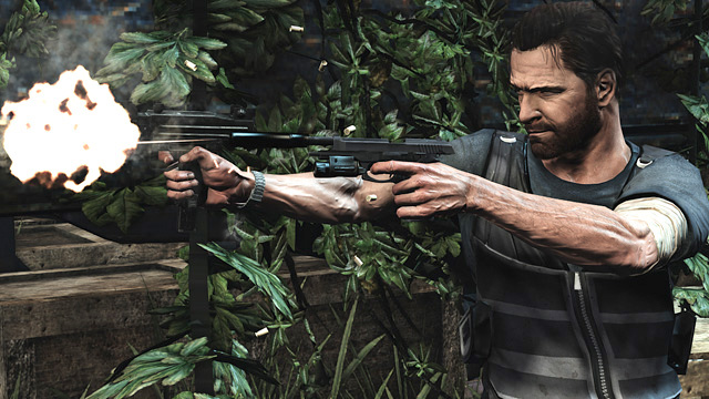 MaxPayne3_PC1