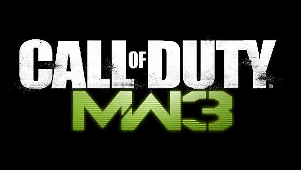 Modern-Warfare-313