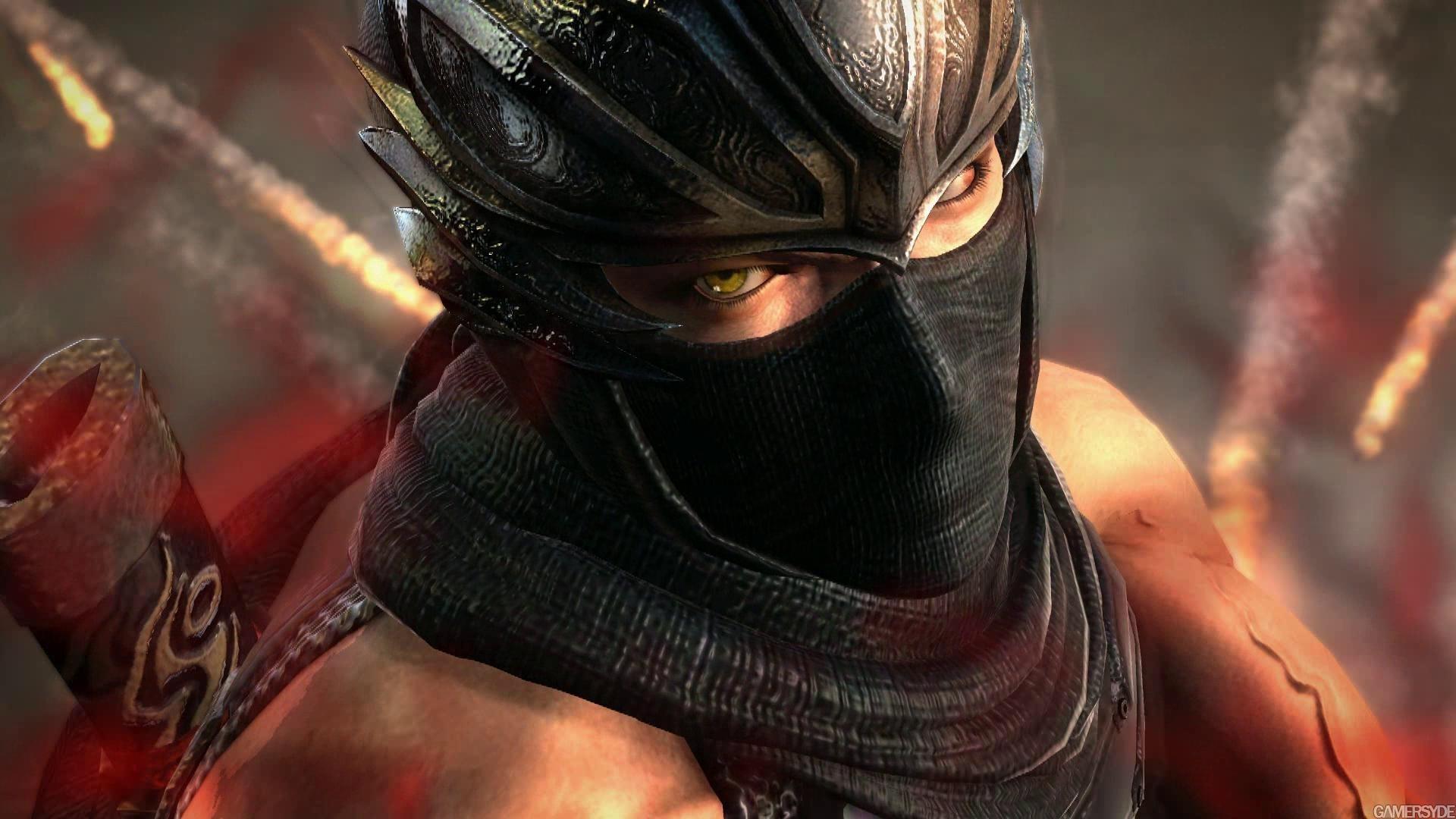 Ninja-Gaiden-3-set-as-a-Wii-U-lanch-title