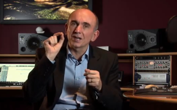 Peter_Molyneux_Fable_II