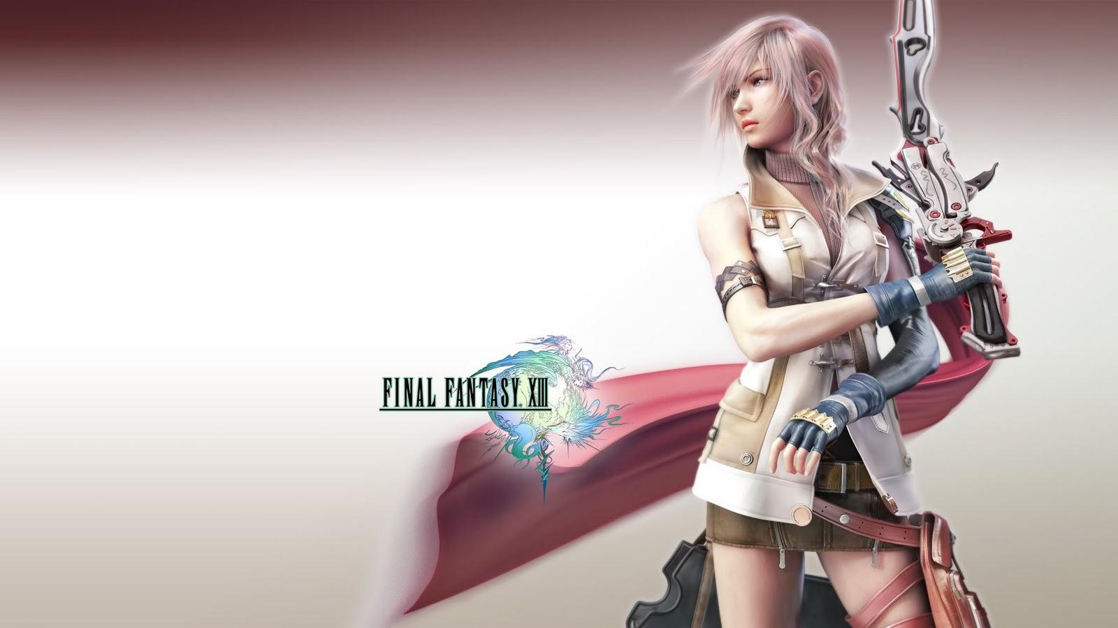 final-fantasy-wallpapers-10-game-final-fantasy-iii-lightning-wallpaper