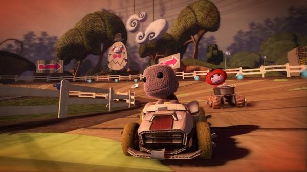 littlebigplanet-karting-details-race-around-the-sack