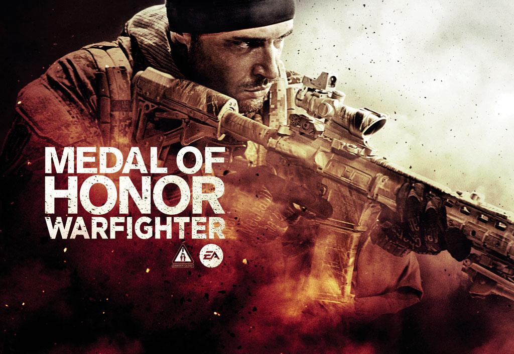 medal_of_honor_warfighter_key_art