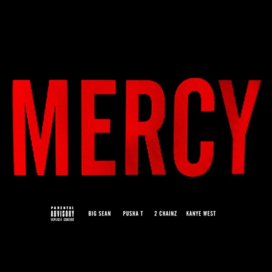 Kanye-West-Mercy-e1333707363629