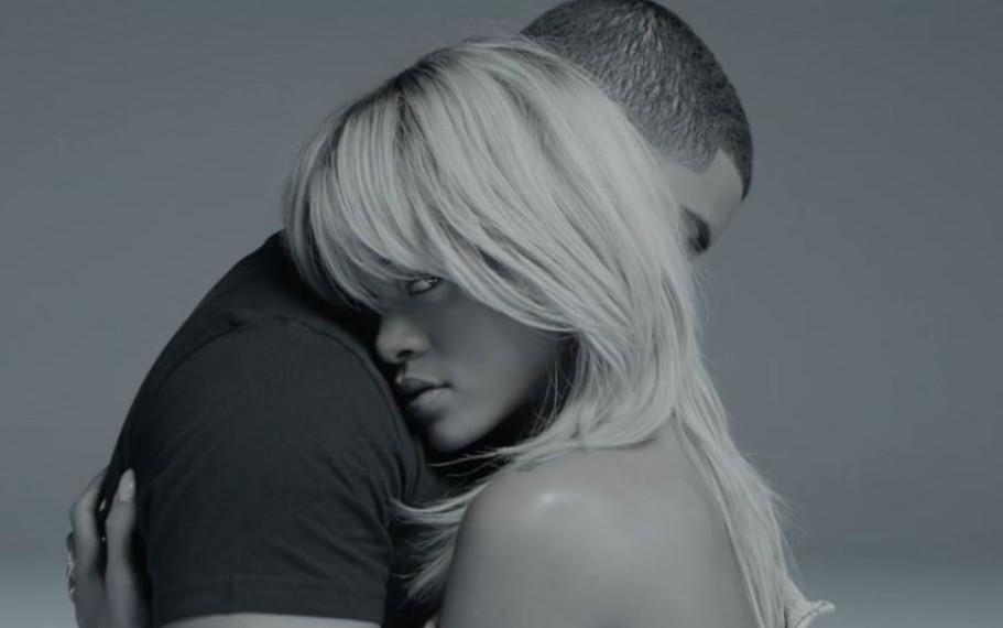 Rihanna-Drake-Take-Care-e1333760650574