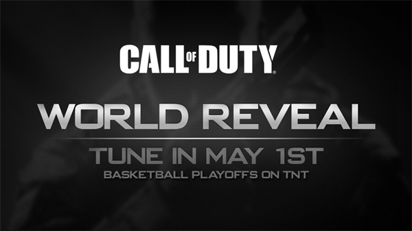 call-of-duty-unveiling-set-for-the-2012-nba-playoffs.jpg