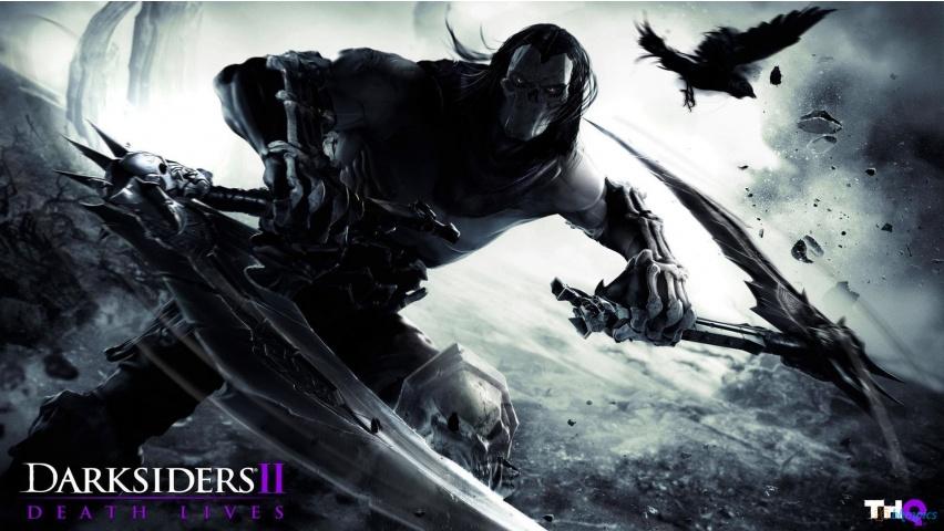 darksiders_2_death_strikes-852x480