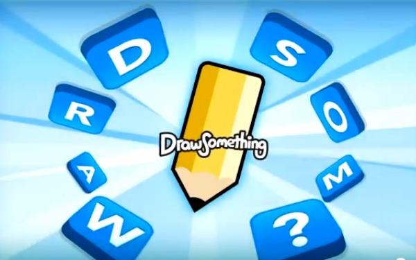 draw_something