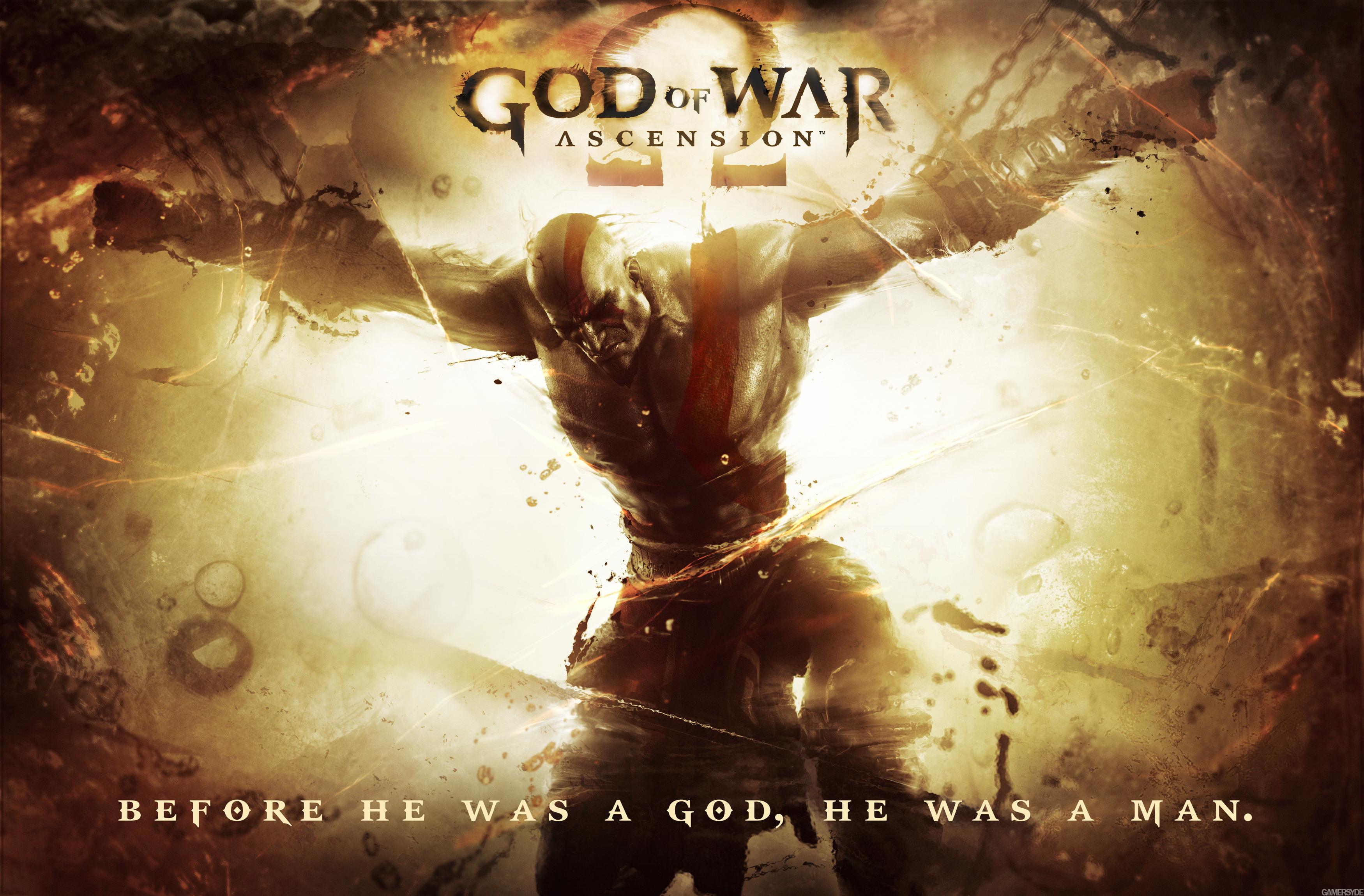 image_god_of_war_ascension-18963-2495_0001