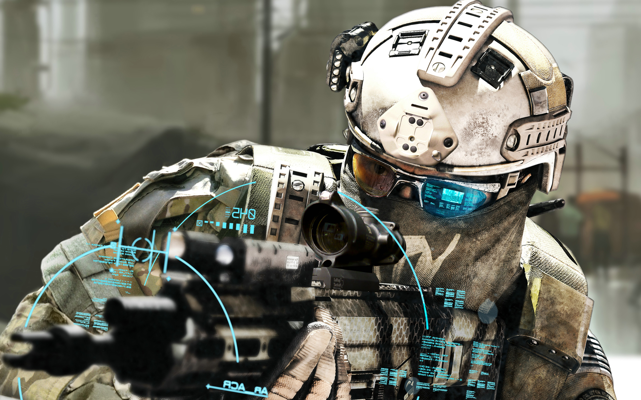 Ghost-Recon-Future-Soldier-2012