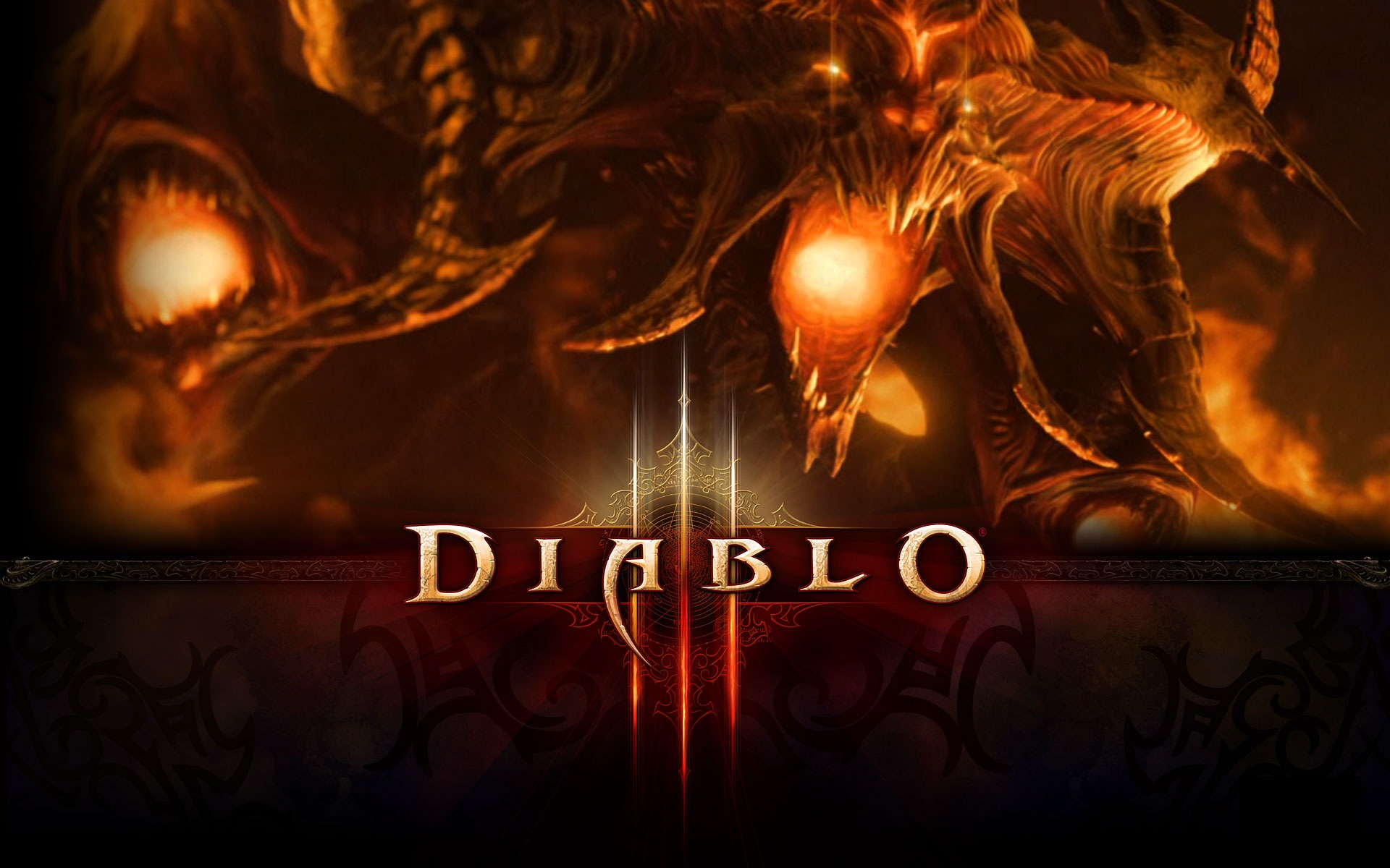 diablo 3 featured image