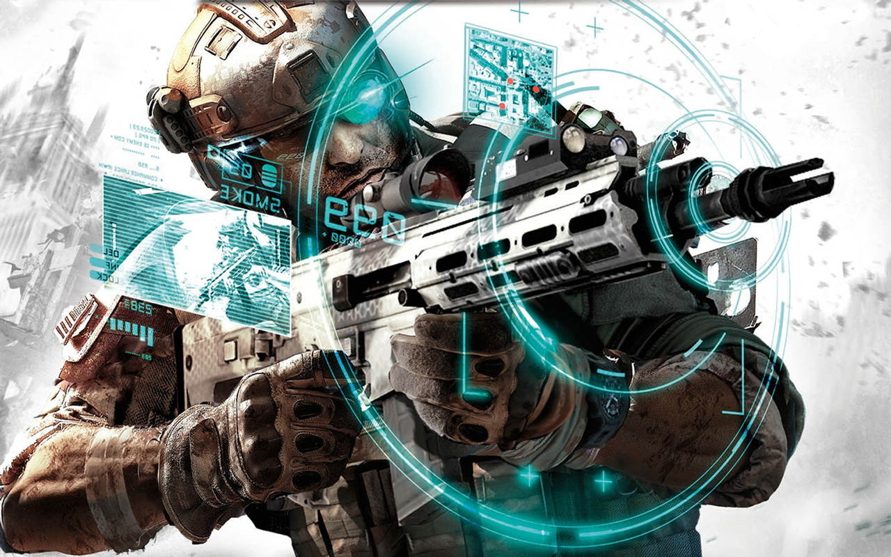 ghost-recon-future-soldier-pc