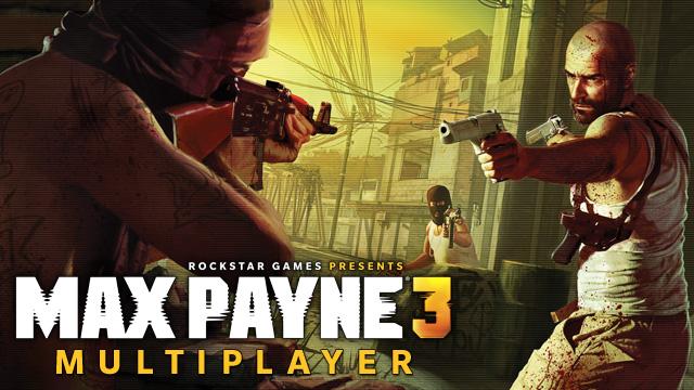 maxpayne3multiplayer00