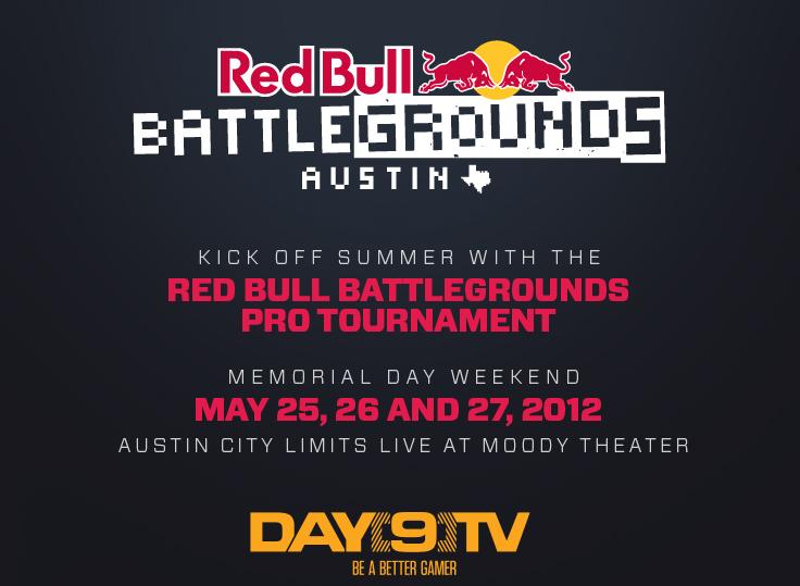 red-bull-battlegrounds
