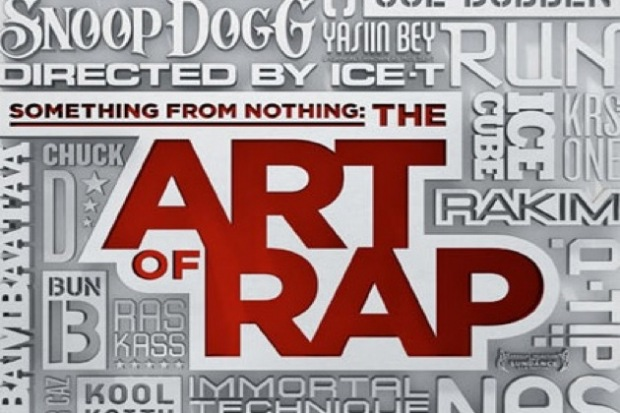 the-art-of-rap