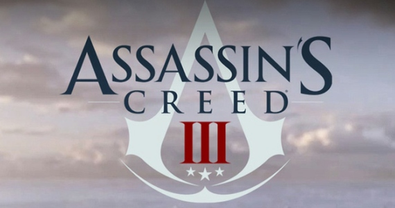 Assassins-Creed-3-Liberation-Vita
