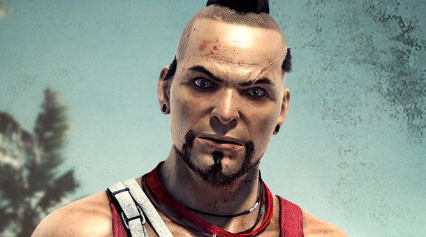 Far-Cry-3-preview-thumb