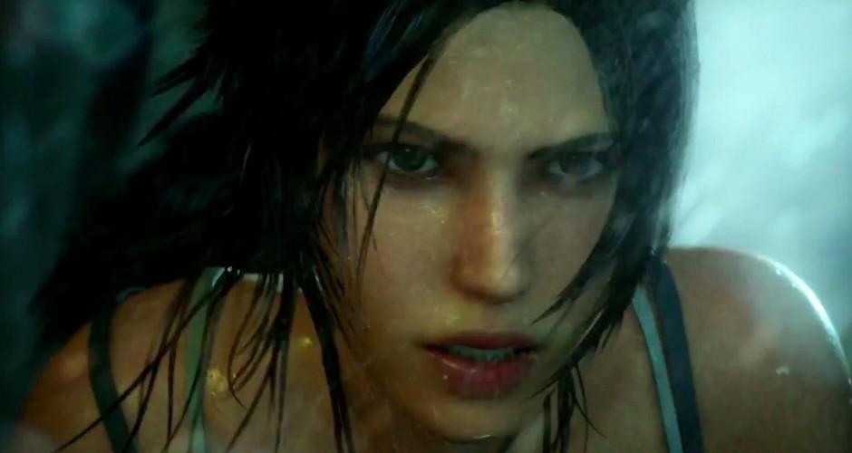 Lara_Croft_Tomb_Raider-940x500