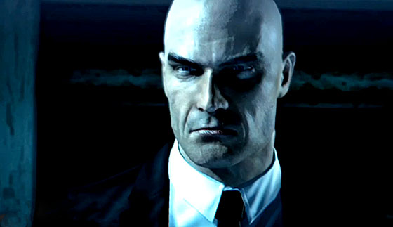 agent-47-in-hitman-absolution