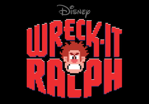 disney-wreck-it-ralph