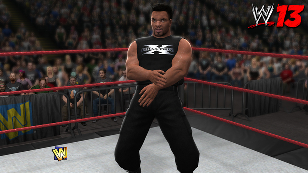 gaming_mike_tyson_wwe13_1
