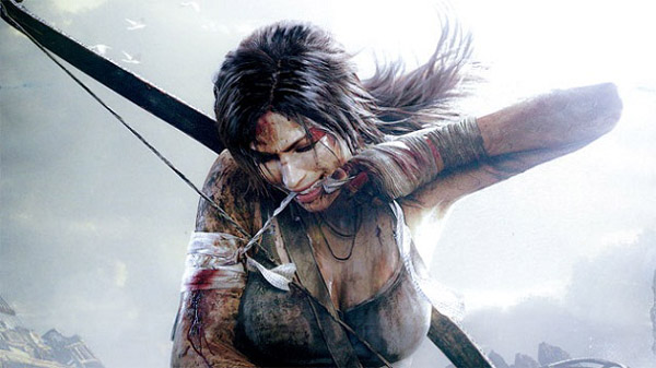 tomb-raider-reboot-600-copy