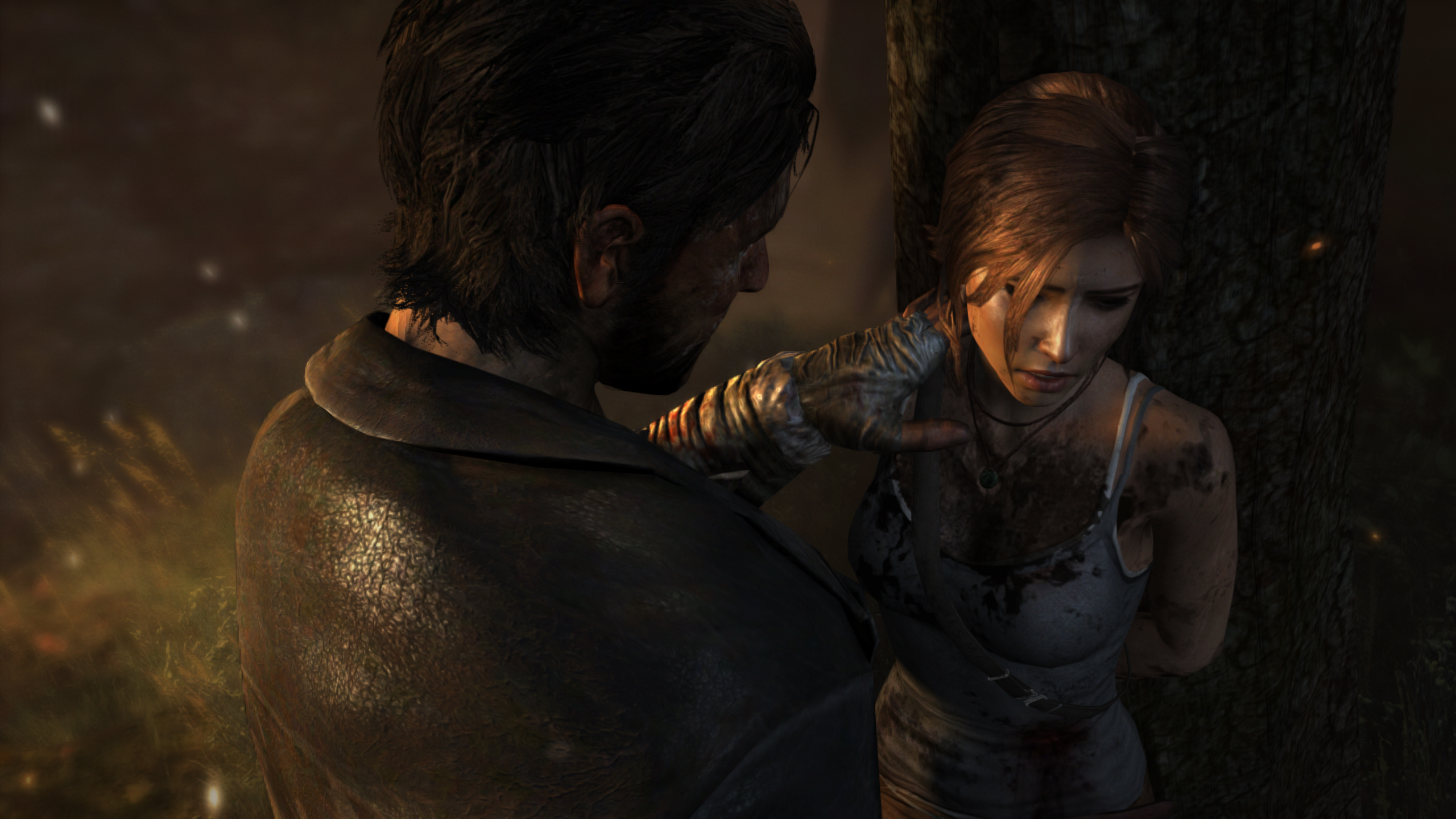 tombraider_squareenix_screenshot1_06052012