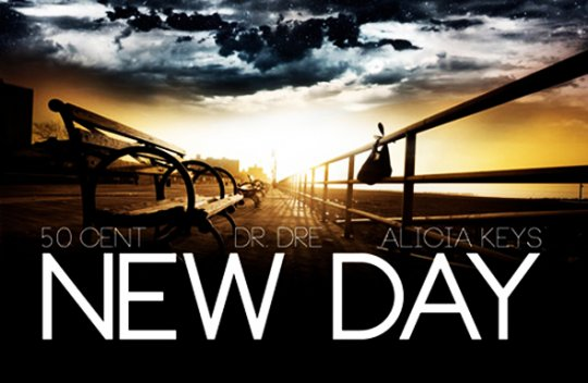 50-cent-new-day2_0