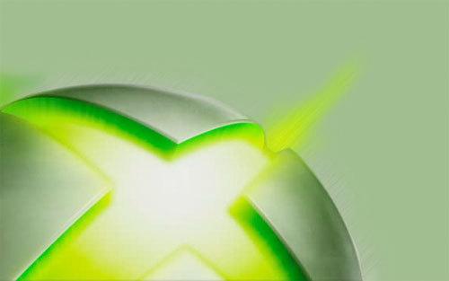 500x_xbox_live1