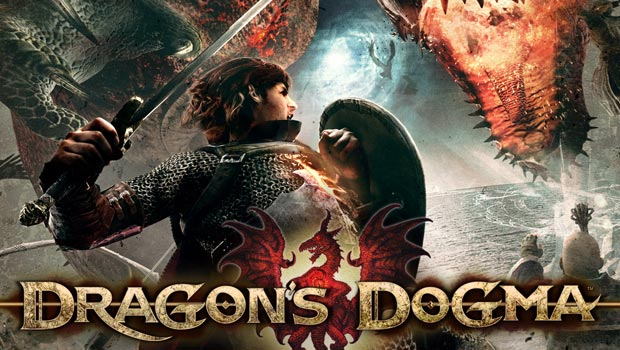 Dragons-Dogma-Launch-Trailer