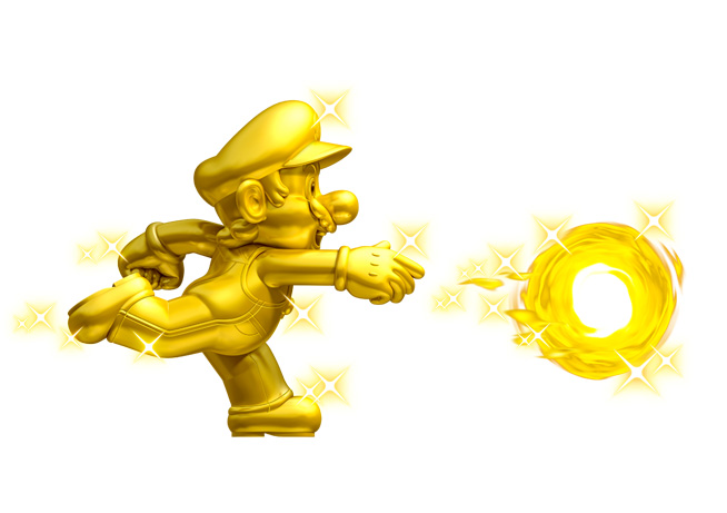 New-Super-Mario-Bros.-2-Golden-Flower