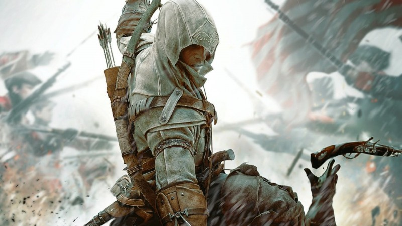 assassins-creed-3-wallpapers-hd-800x450