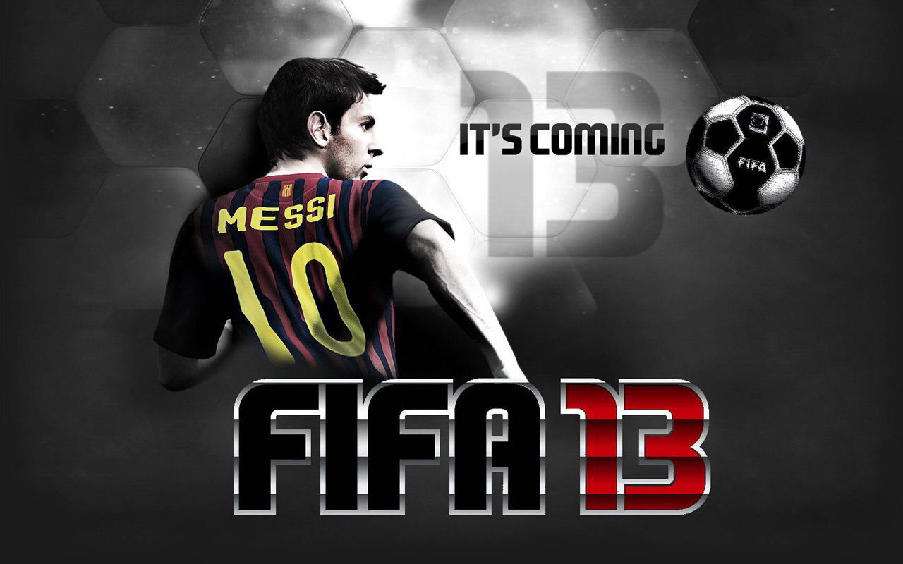 fifa-13-its-coming