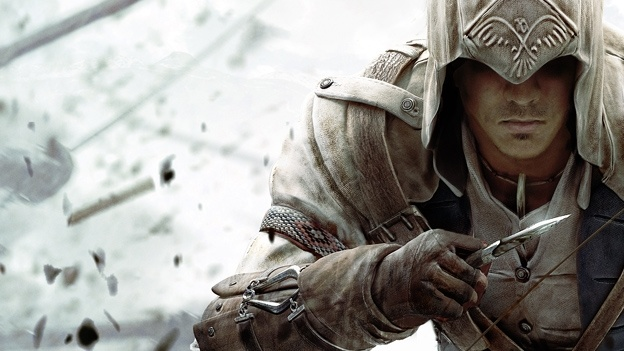 Assassins-Creed-3-Connor-Hero