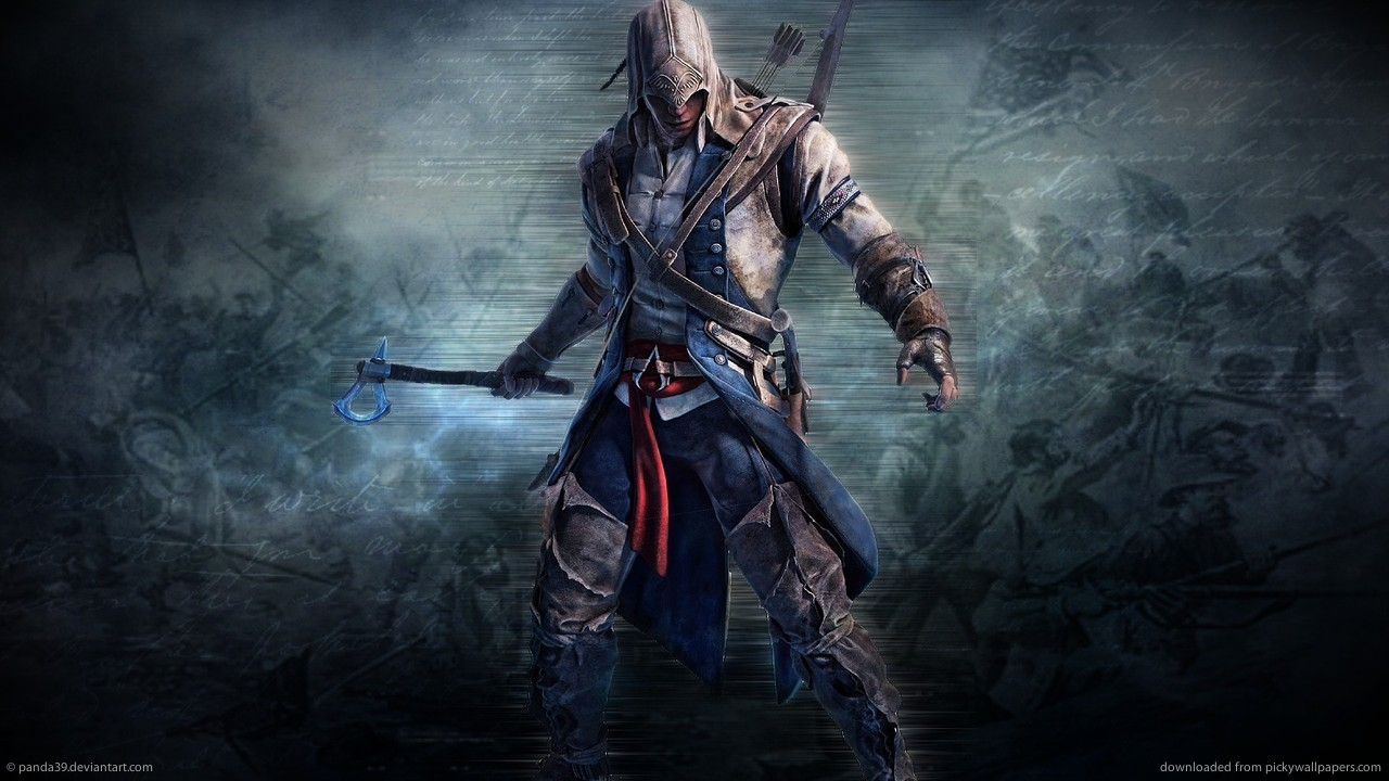 Assassins-Creed-3-Splash-Image1