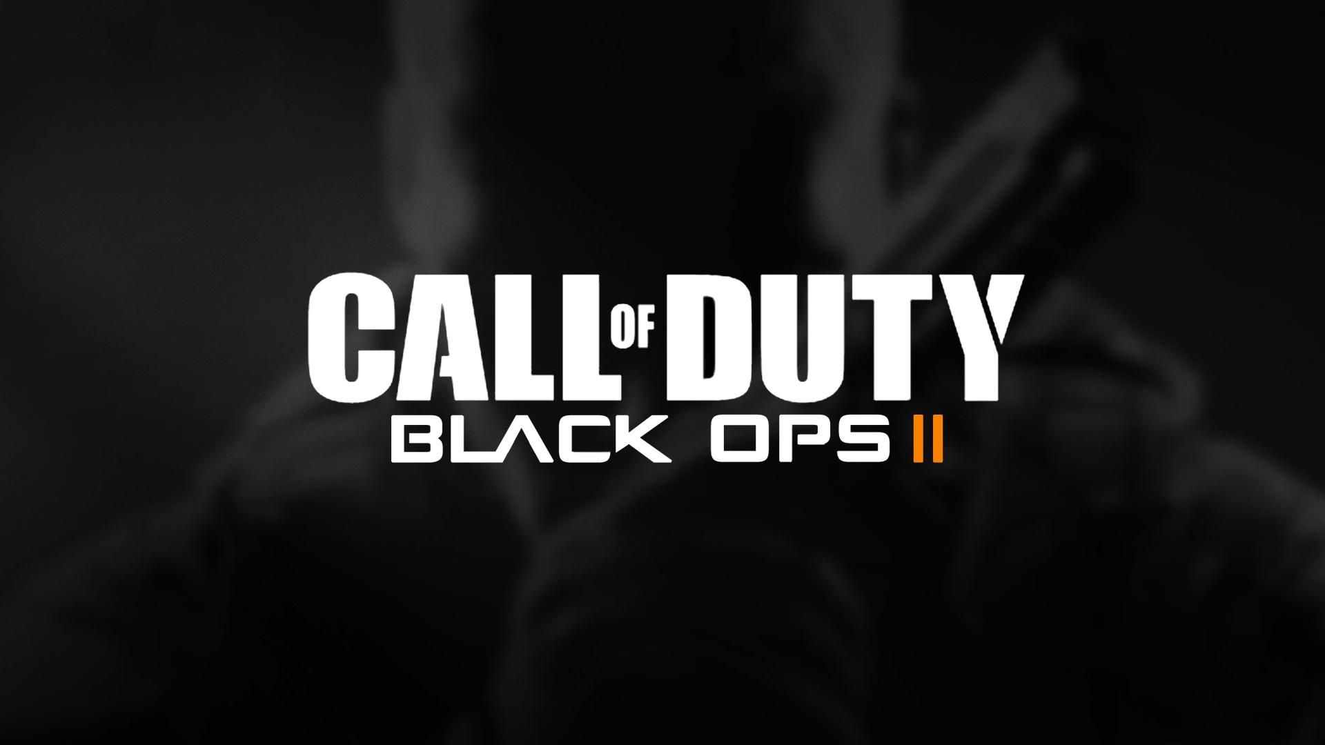 BlackOps2Background