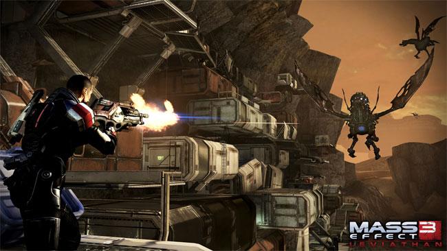 Mass-Effect-3-Leviathan-DLC-3