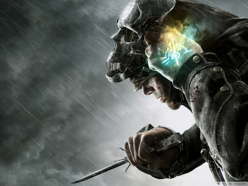 dishonored-wallpaper-800x600