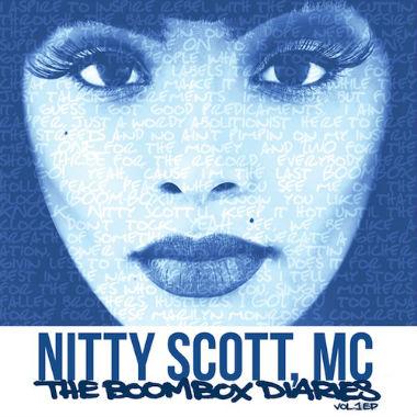 nitty-scott-mc-flower-child