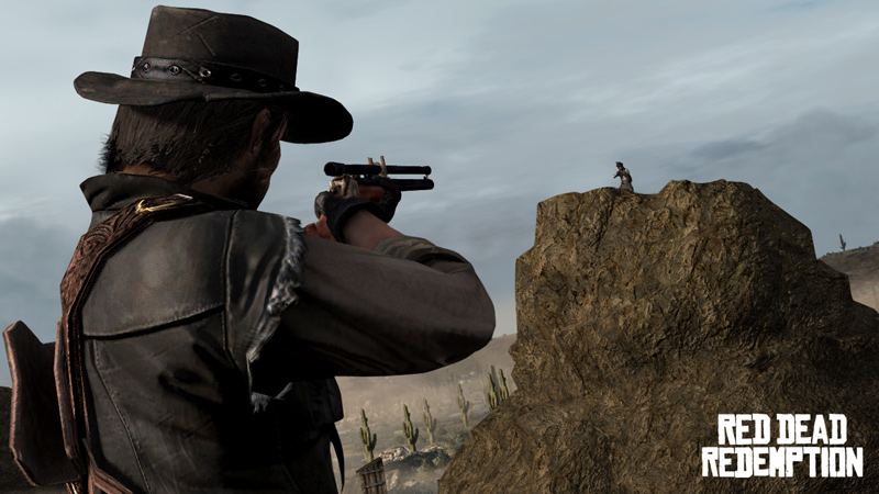 red.dead.redemption