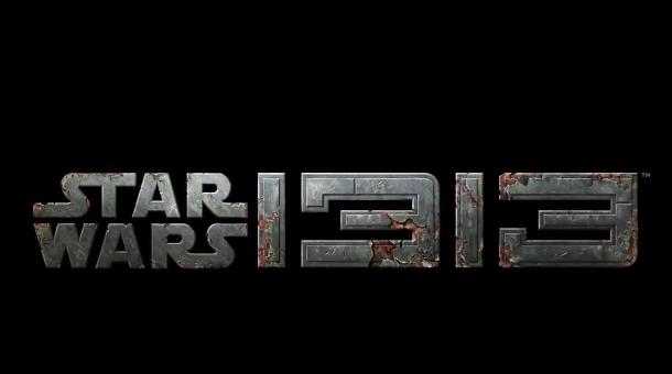 star-wars-1313_title
