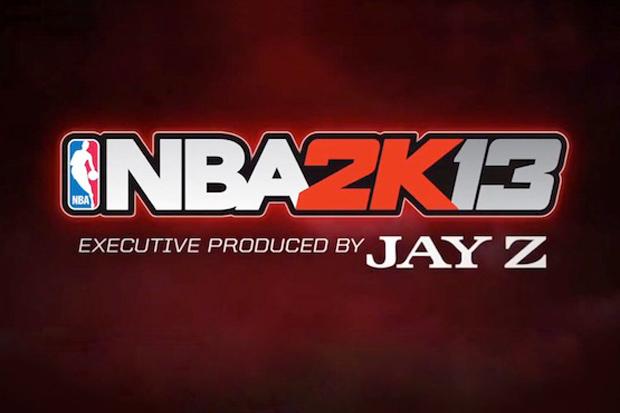 stream-the-nba-2k13-soundtrack-executive-produced-by-jay-z-1