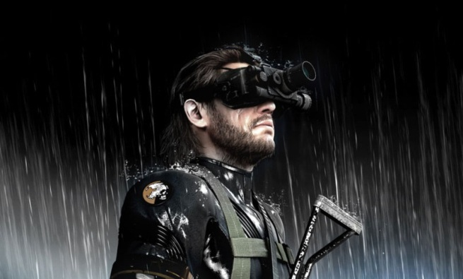 'Metal-Gear-Solid-Ground-Zero'-official