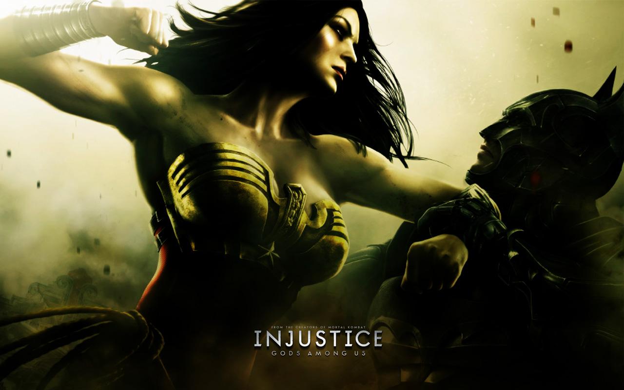 injustice-gods-among-us-03